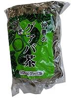グァバ茶 100g 12袋セット