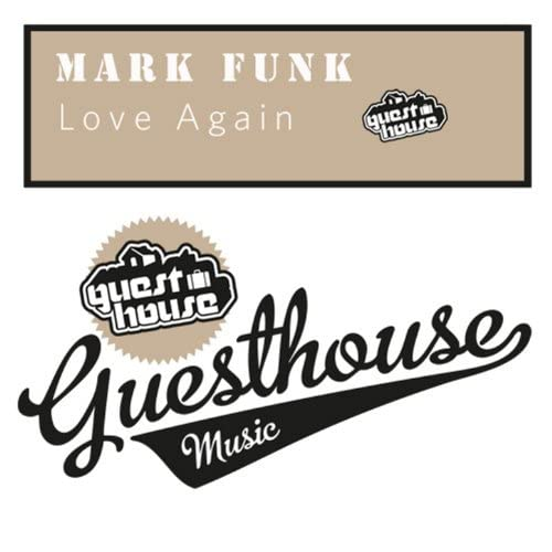 Mark Funk