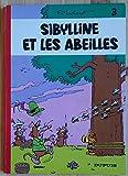 SIBYLLINE NUMERO 3 - SIBYLLINE ET LES ABEILLES