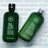 Zoom IMG-2 paul mitchell shampoo tea tree