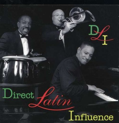 DLI II by Direct Latin Influence