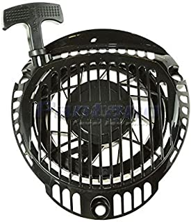Affordable Parts NEW Replacement Recoil Starter Assembly for Kohler 14 165 20,14 165 20-S,1416520S Lawn Mower Accessories (Retractable)