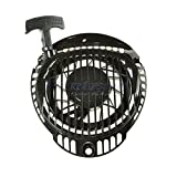 Affordable Parts New Replacement Recoil Starter Assembly for Kohler 14 165 20,14 165 20-S,1416520S Lawn Mower...