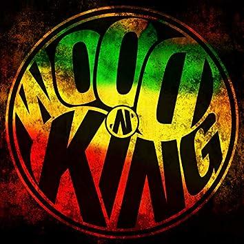 King 'N' Doom