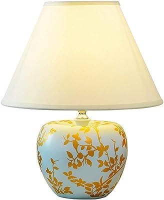 À Lampes Or 24 La Table Main Giardino De Fait Perla Carats Kolarz rxBedWCo
