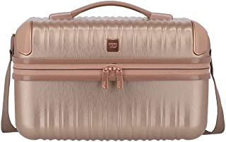 "Exclusive Elegance: Barbara Glint"" Luggage Series by TITAN, Barbara"