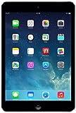 Apple iPad MINI 16GB Tablet Computer (Ricondizionato)