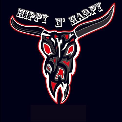 Hippy N Harpy
