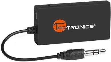 Best portable bluetooth audio transmitter Reviews