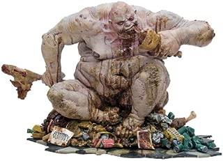 Geek Toys- Seven Deadly Sins, Estatua de Resina Serie 1 Gula, 20 cm (SDTSDT27127)