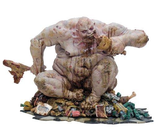 Geek Toys Seven Deadly Sins, Estatua de Resina Serie 1 Gula, 20 cm (SDTSDT27127)