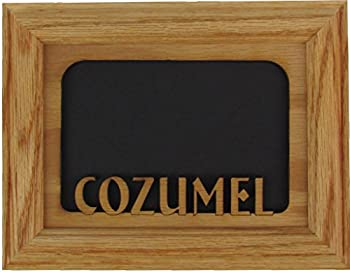 Best cozumel picture frame Reviews