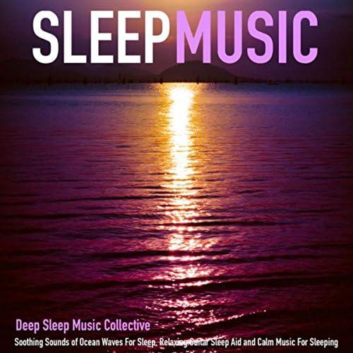 Deep Sleep Music Collective