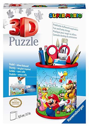 Ravensburger 11255 3D Puzzle