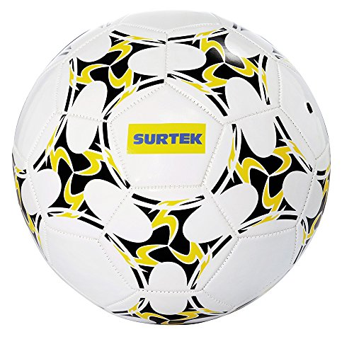 Balón De Fútbol Jabulani  marca Surtek