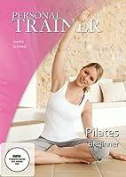 Personal Trainer - Pilates Beginner