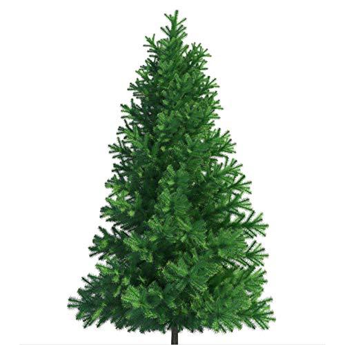 Gaoqi Tapiz de árbol de Navidad, Tapiz de Playa, túnica, Mantel, decoración del hogar