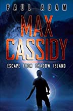 Best escape from shadow island Reviews