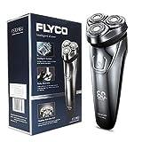 FLYCO Afeitadora Electrica Hombre FS339EU Afeitar Eléctrica