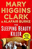 The Sleeping Beauty Killer (Under Suspicion Book 4)