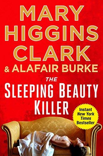 The Sleeping Beauty Killer (Under Suspicion Book 4) (English Edition)