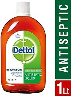 Best savlon liquid price Reviews