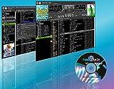 Audomate PRO 4.x DJ Software und DJ MP3 Musik Verwaltung fr Windows 7/8/10
