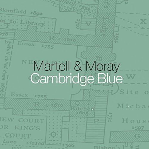 Martell & Moray