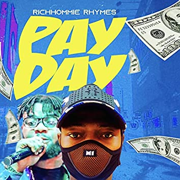 Pay Day