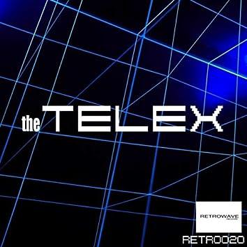 The Telex