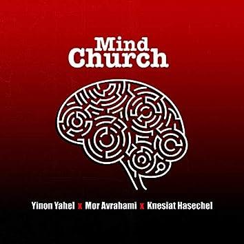 Mind Church