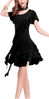 Best dress for zumba class Reviews