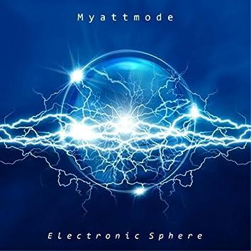 Electronic Sphere
