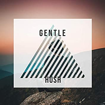 # Gentle Hush