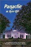 Panache at Rose Hill