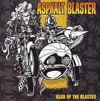 Years Of The Blaster