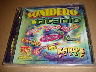 Amazon.com: Celso Pina - Used