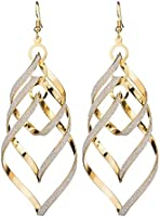 Flat 70% off on Ethnic & Fashion Jewelry