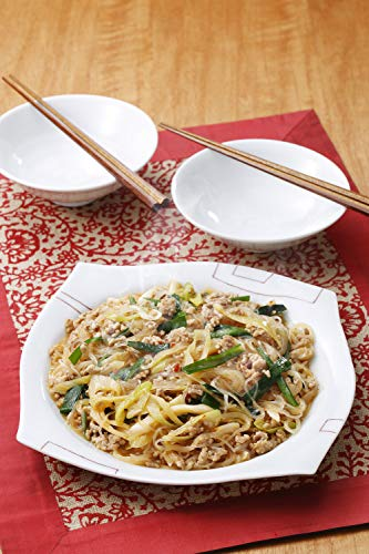 エバラ 麻婆豆腐のたれ 中辛 220g