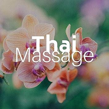 Thai Massage - Wellness mit Massage, Ganzkörpermassage, Entspannungsmassage, Schröpfmassage, Nackenmassage