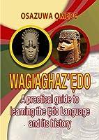 Wagiaghaz'Edo