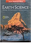 Earth Science: Geology, the Environment, and the Universe, Teacher: Geology, the Environment, and the Universe Teacher Wraparound02