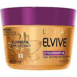 Best Conditioners for Curly Hair, Best Conditioners for Curly Hair, How To Detox, How To Detox