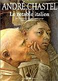 Le Retable Italien