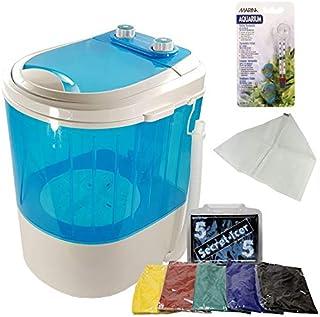 secret SMOKE-máquina resinas extracción en frío (ICE WASHER resins extraction) bolsos secret Juego de 5 bolsas-icer bags w...