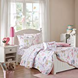 Super Soft and Adorable Mi Zone Kids Penelope the...
