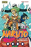 Naruto - Tome 5 Tome 5