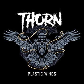 Plastic Wings
