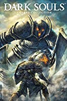 Dark Souls: Cover Collection