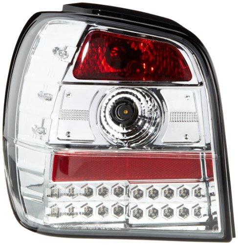 FK achterlicht achterlicht achteruitrijlicht achterlicht FKRLXLVW205